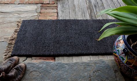 Outdoor Entrance Rugs Tedx Decors The Awesome Of Outdoor Entry Rugs