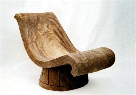 Handcrafted Solid Wood Furniture - handcrafted solid wood furniture rustic charm for the