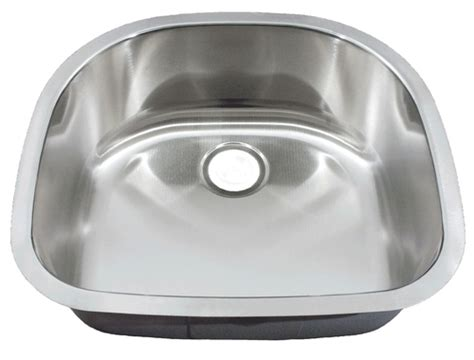 How To Choose A Stainless Steel Kitchen Sink How To Choose Stainless Steel Sink Royal For Your Kitchen Modern Kitchens