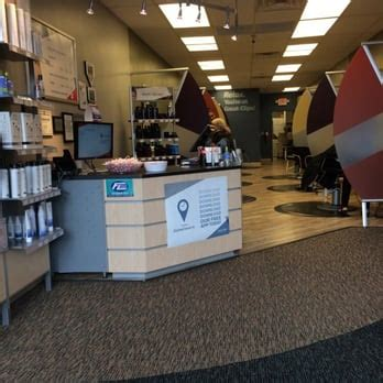 xpress haircuts fair lawn nj great clips 15 reviews hairdressers 24 5 24 7 county
