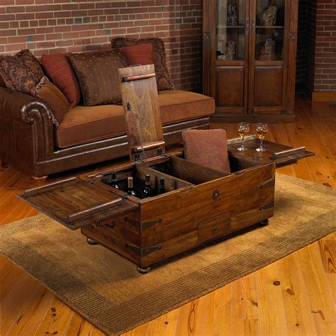 Remarkable Trunk Coffee Table For Design Home Trunk Trunk Coffee Table Diy