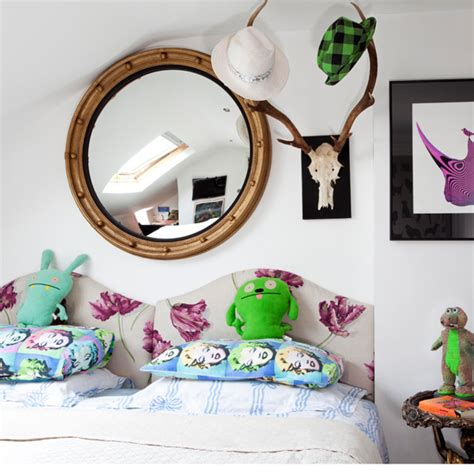 quirky home decor websites uk quirky accessorised children s room ideal home