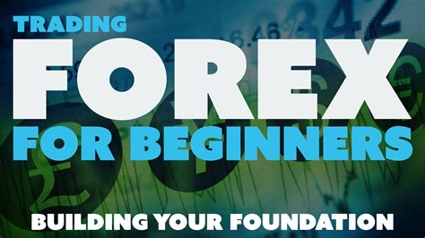 forex trading tutorial for beginners learn forex oparty ru