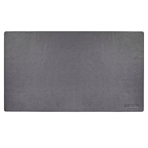 leather desk pad sale top modeska 24 quot x14 quot leather desk pad executive
