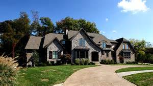 homes for louisville ky top 10 most expensive neighborhoods in louisville
