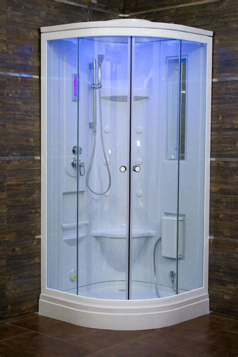 cabina doccia idromassaggio 80x80 palumbo s r l fornitore box doccia detaglio prodotto