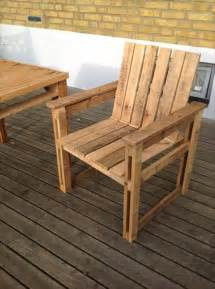 Chairs Chairs Chairs Design Ideas Diy Recycled Pallet Chairs Ideas Ideas With Pallets