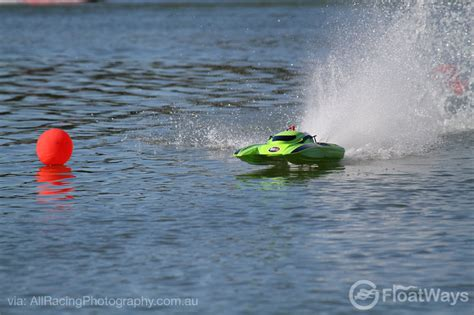 offshore rc gas boats the floatways absolute rc boats guide for speed loving