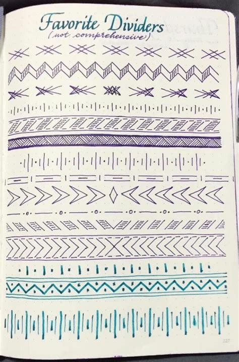 design journal text best 25 bullet journal ideas on pinterest bullet
