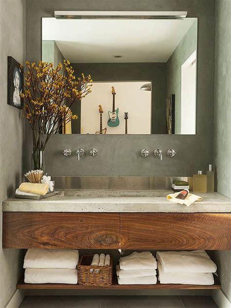 Modern Contemporary Bathroom Vanities by Modern Bathroom Vanities Bathroom Envy Bathroom