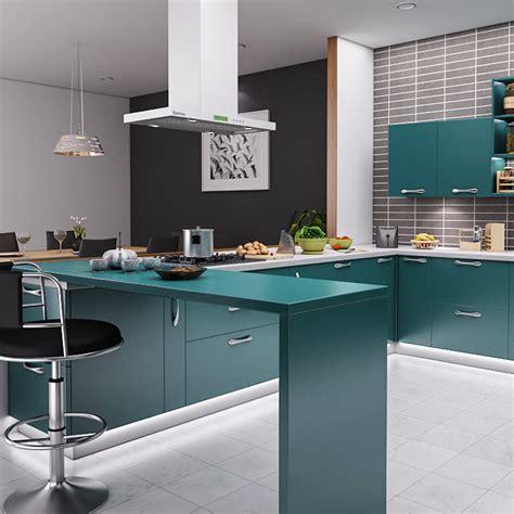 modular kitchen manufacturers in pune kitchen furniture