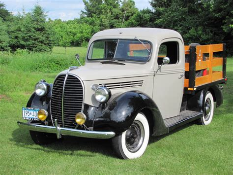 1938 Ford Truck by 1938 Ford Truck Www Pixshark Images Galleries With