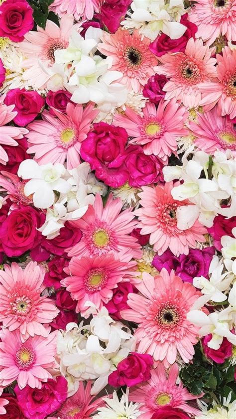 wallpaper floral 25 best ideas about floral wallpaper iphone on screensaver flower wallpaper and
