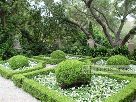 italian backyard landscape gardens home decorating ideas