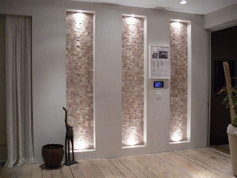 Bloc Porte Interieur 423 by Les 21 Meilleures Images Du Tableau Deco Portes Sur