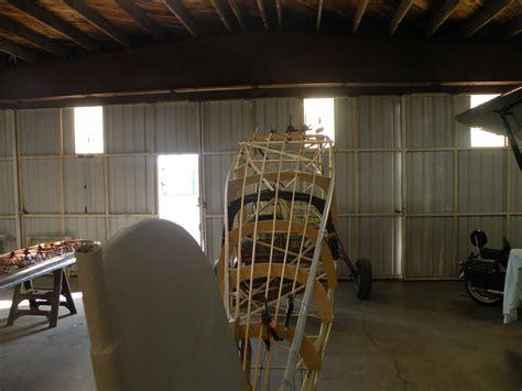 Waco Cabins by Cabin Waco
