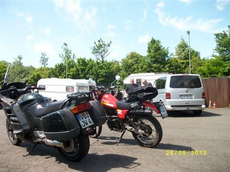 Oldtimer Motorrad Alsfeld motorrad oldies in alsfeld bernis motorrad blogs