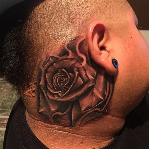 neck tattoo designs for guys neck tattoos for men tattoo collections