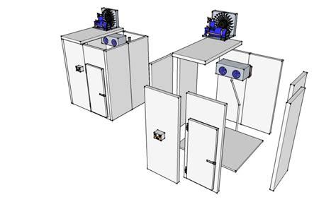 funcionamiento camara frigorifica camaras para refrigeraci 243 n directorio de m 233 rida yucat 225 n