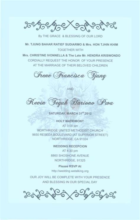 Marriage Invitation Letter Format Kerala Marriage Invitation Letter In Malayalam Wedding Invitation Ideas