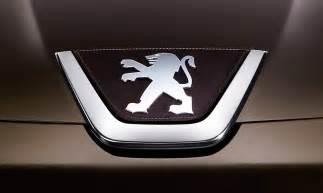 Emblem Peugeot Peugeot Logo Peugeot Car Symbol Meaning And History Car
