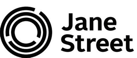 street logos street graphics the harvard mit math tournament