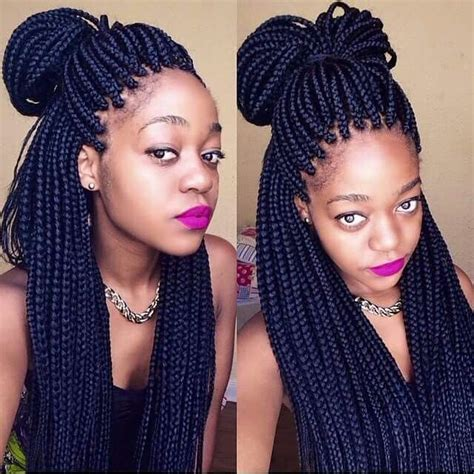 box braid styles for work poersh virgin hair diamond grade top quality awesome hair
