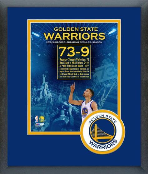 golden state warriors home record 28 images stephen
