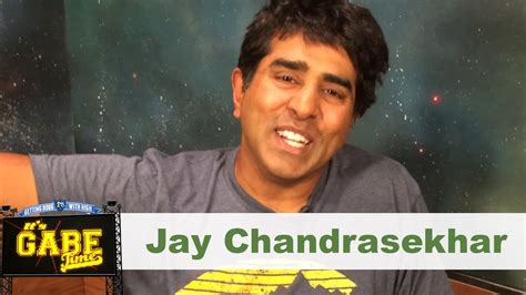 jay chandrasekhar facebook pictures of jay chandrasekhar pictures of celebrities
