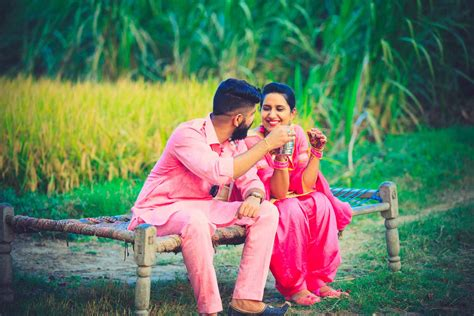 Best For Couples Shoots By The Best Indian Wedding Photographer