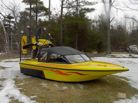 airboat canada 1000 island airboat sportsman 2016 for sale for 66 000