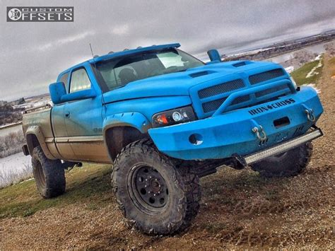 1999 dodge ram 2500 lift kit 1999 dodge ram 2500 lift kit 2018 dodge reviews