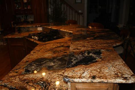 Granite Countertops Ky by Prestige Granite Countertops Nicholasville Ky 40356