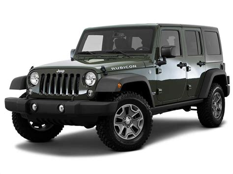 imagenes de jeep verdes jeep wrangler nuevos precios del cat 225 logo y cotizaciones