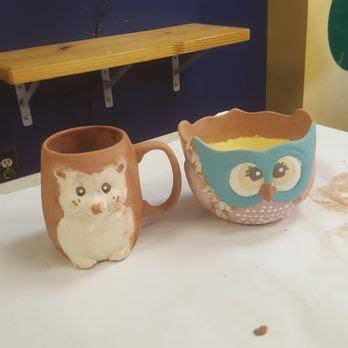 color me mine ogden color me mine 21 photos paint your own pottery 188