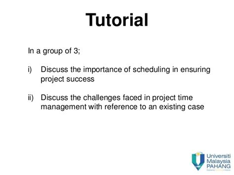 Cost Of Mba At Cu Boulder by Bpp 3213 Lecture 1