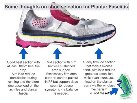 what is the best athletic shoe for plantar fasciitis best shoes for plantar fasciitis review for