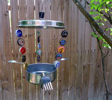 Bird Feeders Made From Recycled Materials bird feeder made from recycled materials my favorite