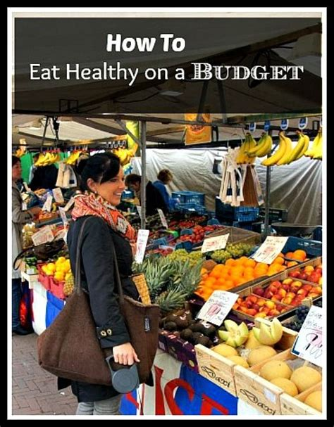 images  budgeting tips  pinterest save