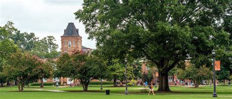 Usm Mba Tuition by 30 Most Affordable Master In Health Degree Programs