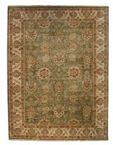 Fj Kashanian Rugs 40 Best Images About Oushak Rug Collection On Pinterest One Kings Lane Oushak Rugs And