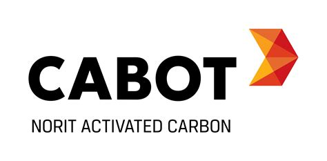 Norit Active Carbon viran the association of the industrial advisory board of niok