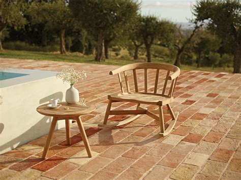 gloster outdoor furniture toronto thediapercake home trend