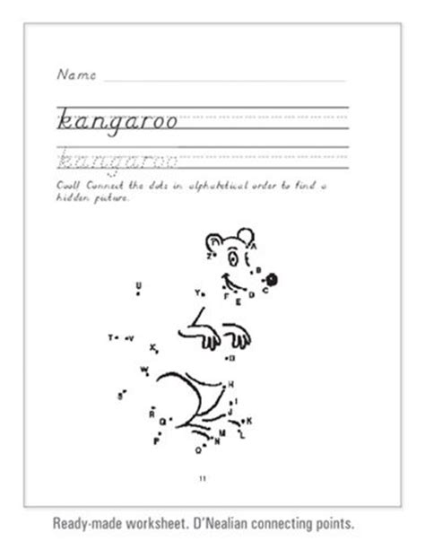 Improve Handwriting Worksheets by 183 Best Improve Handwriting Images On Improve