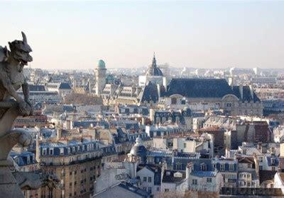 soggiorno parigi parigi quartiere 5 hotel per il tuo soggiorno