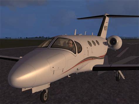 flight1 citation mustang flight1 flight simulator add ons for fsx and prepar3d