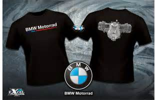 bmw motorcycles shirts t shirts sweatshirts bmw