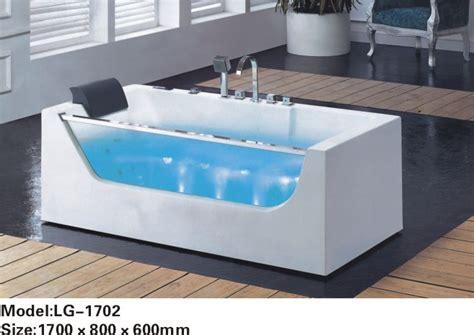 vasche da bagno economiche vasche da bagno economiche prezzi vasche da bagno