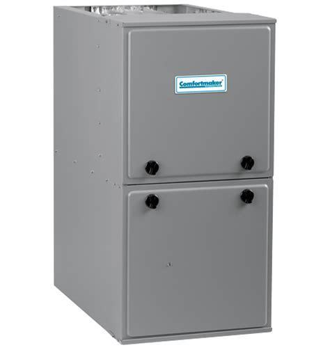 Comfort Maker by Performance Gas Furnace N9msb Comfortmaker