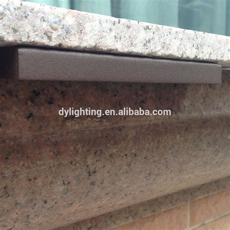 retaining wall lights cap free retaining wall lights for house pictures lighting
